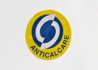 Kalklösend - Antibakteriell